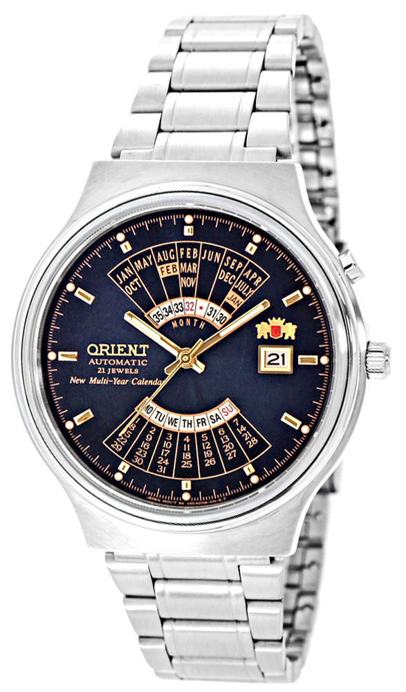 Orient FEU00002DW Contemporary