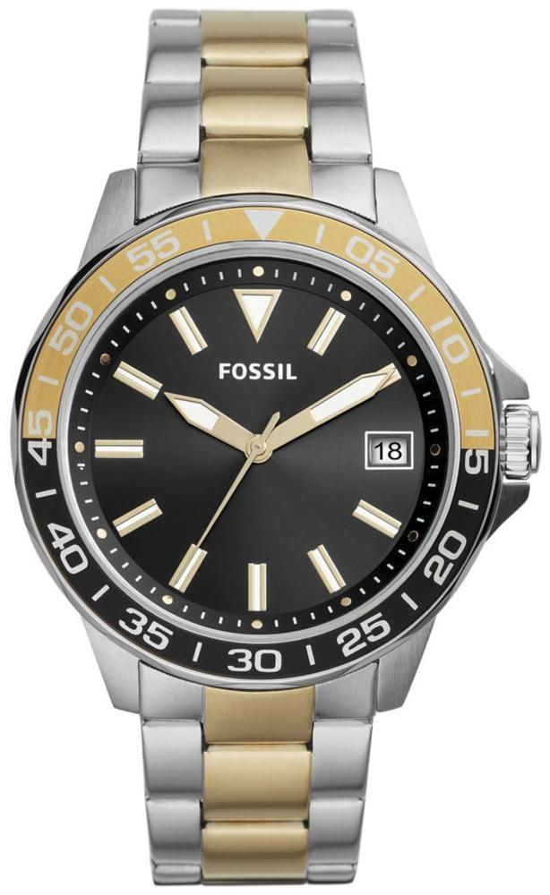 Fossil BQ2507