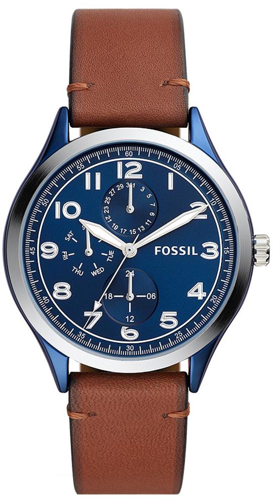Fossil BQ2510