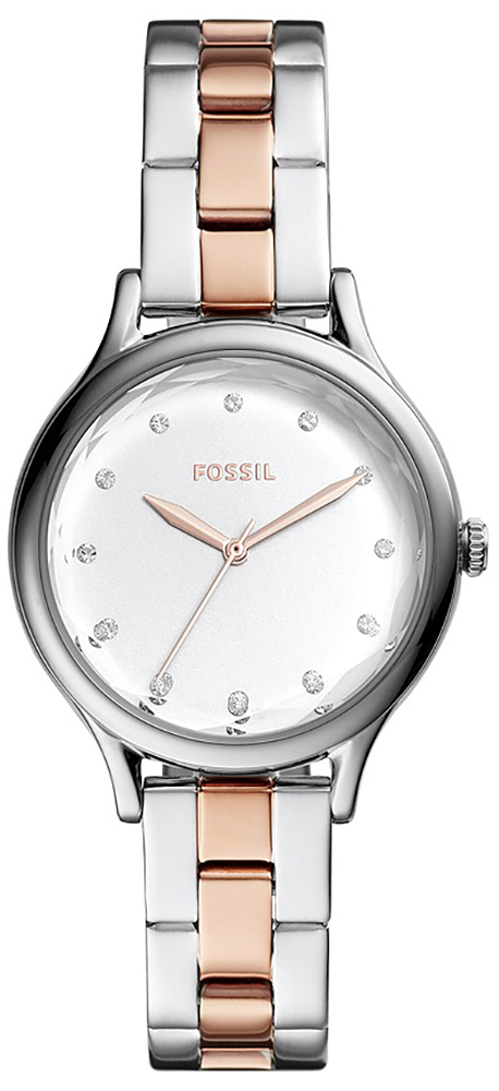 Fossil BQ3338