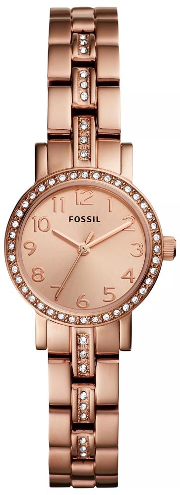 Fossil BQ3371