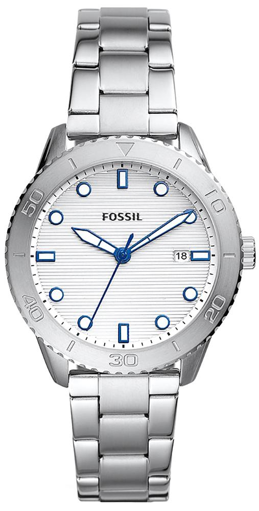 Fossil BQ3595