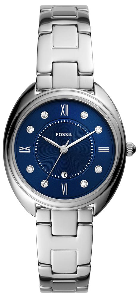 Fossil ES5087