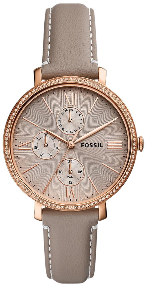 Fossil ES5097