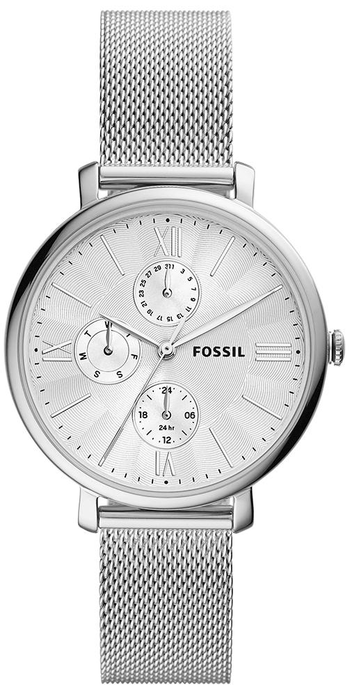 Fossil ES5099