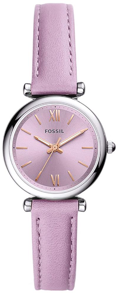 Fossil ES5102