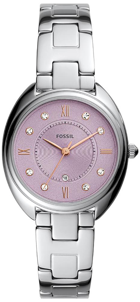 Fossil ES5103