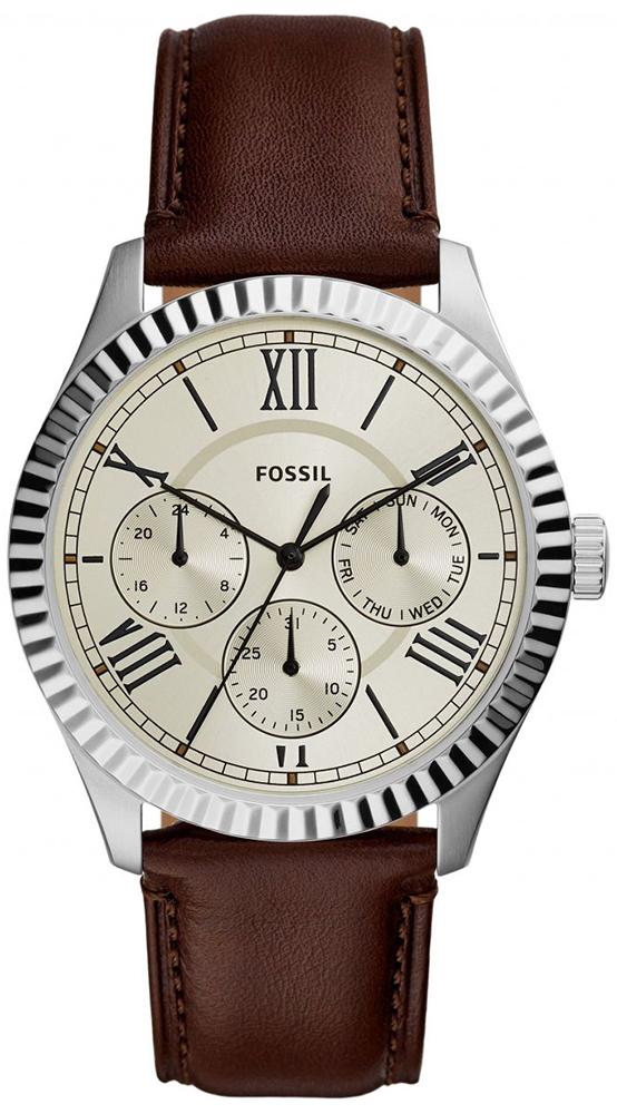 Fossil FS5633