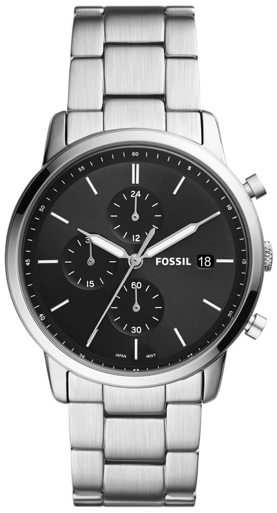 Fossil FS5847