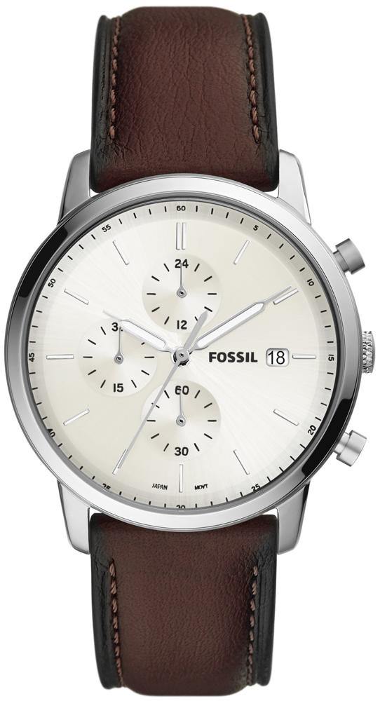 Fossil FS5849