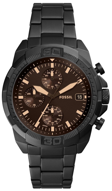 Fossil FS5851