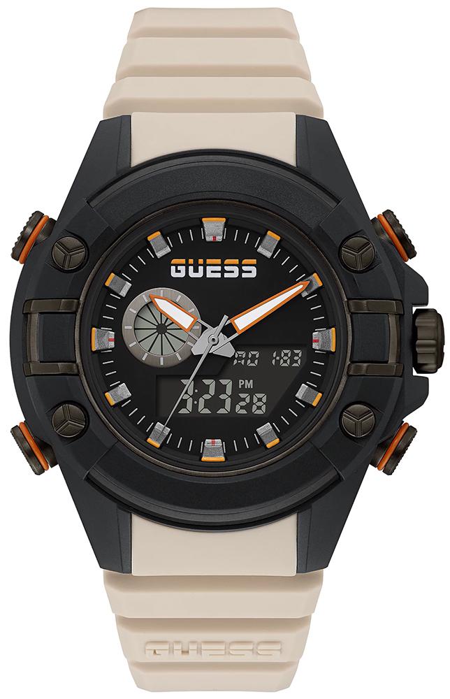 Guess GW0269G1
