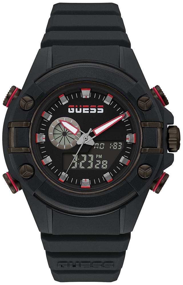 Guess GW0269G3