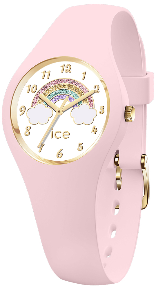 ICE Watch ICE.018424