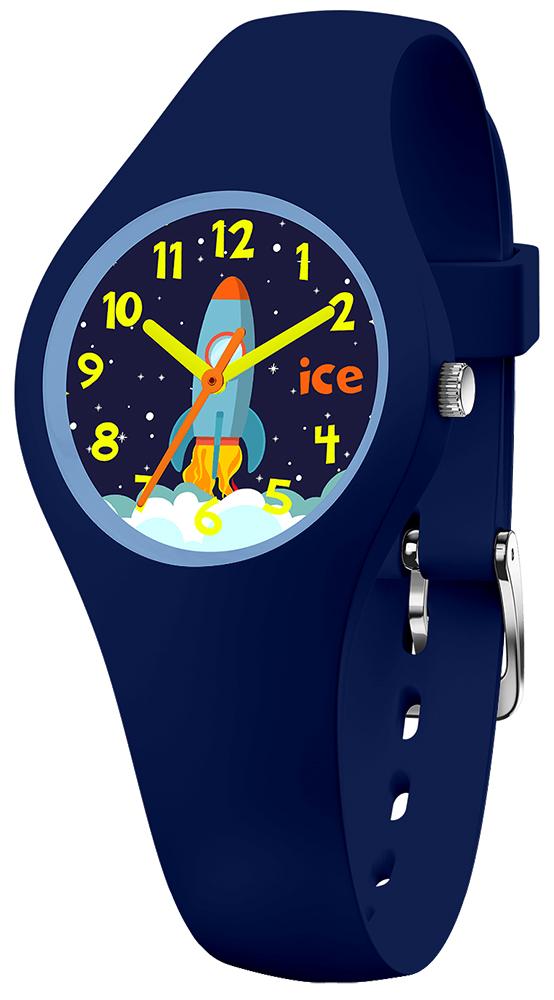 ICE Watch ICE.018426