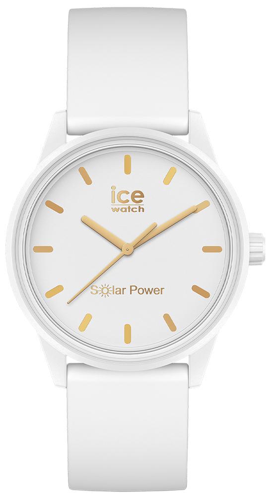 ICE Watch ICE.018474