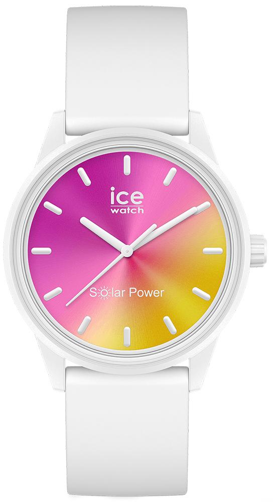 ICE Watch ICE.018475