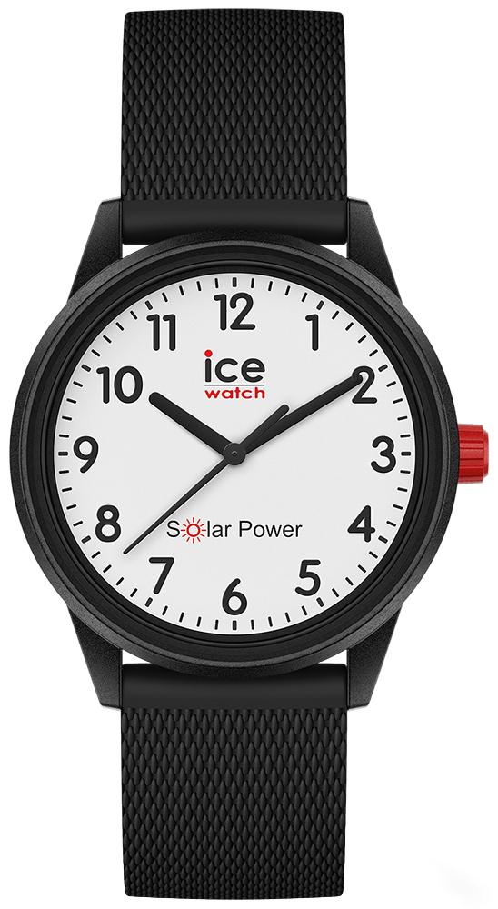 ICE Watch ICE.018478