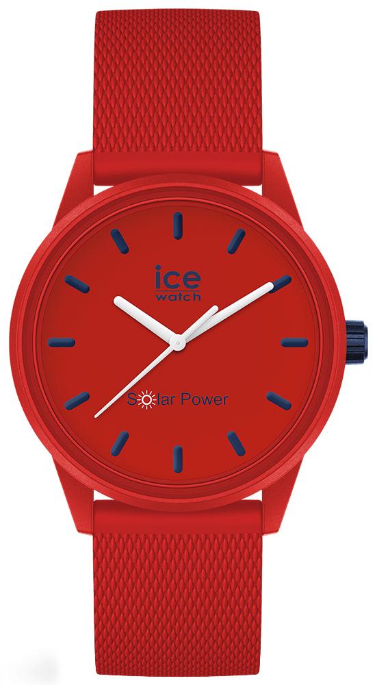 ICE Watch ICE.018742