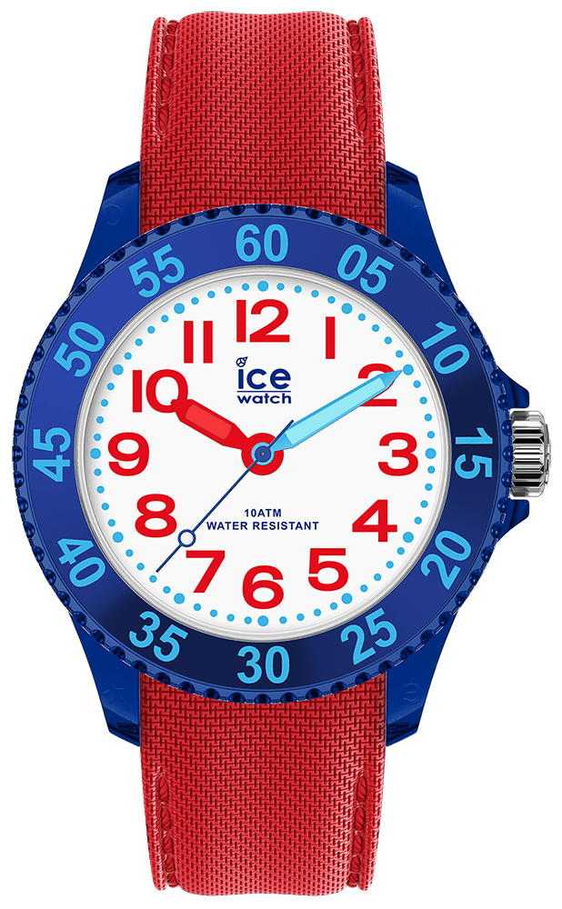 ICE Watch ICE.018933