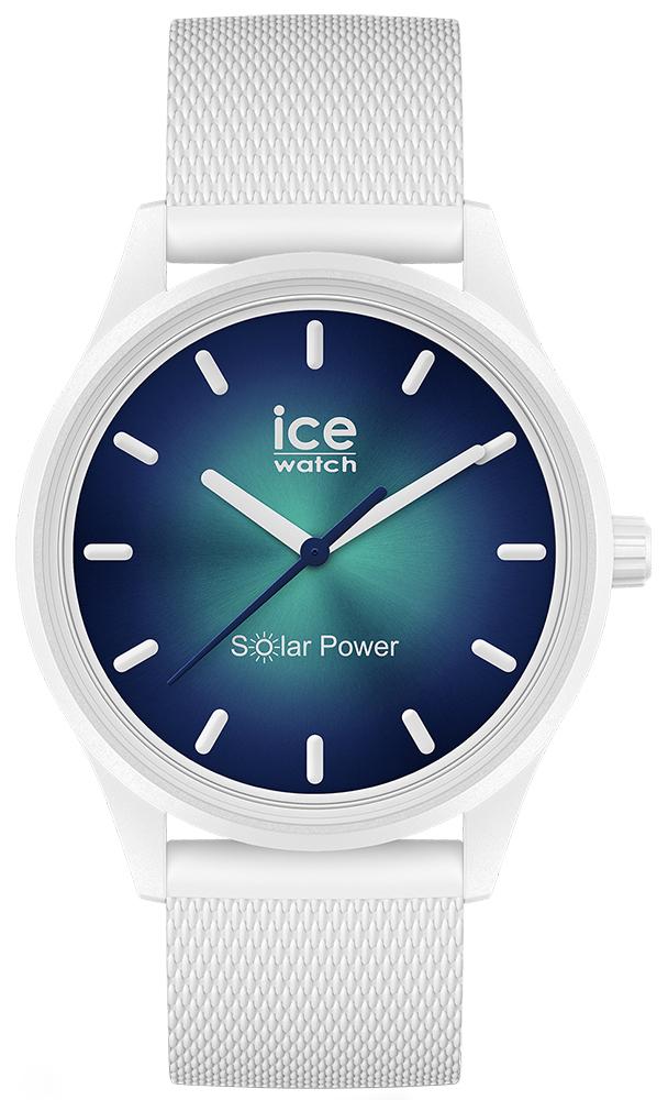 ICE Watch ICE.019028