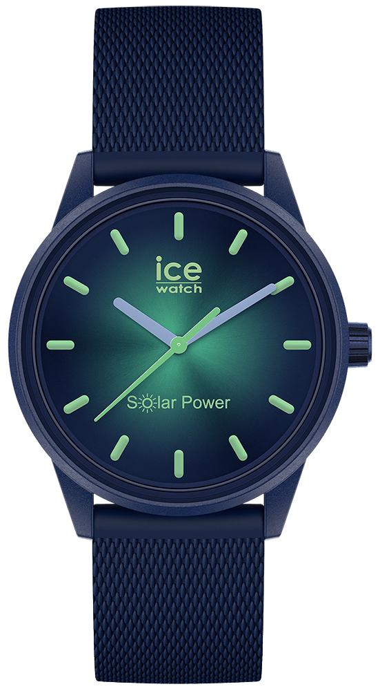 ICE Watch ICE.019033