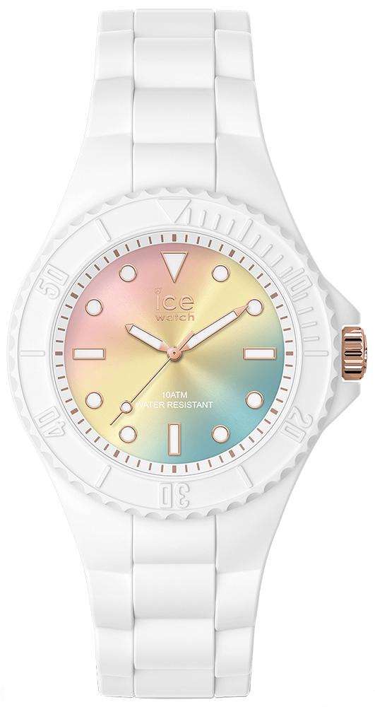 ICE Watch ICE.019141