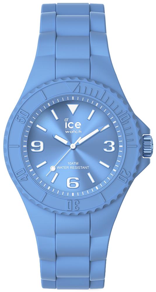 ICE Watch ICE.019146