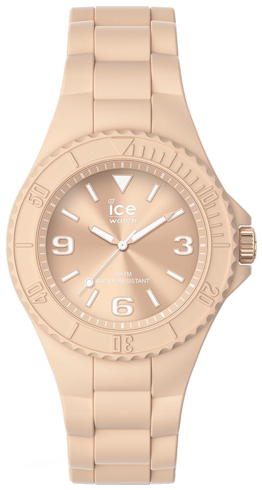 ICE Watch ICE.019149