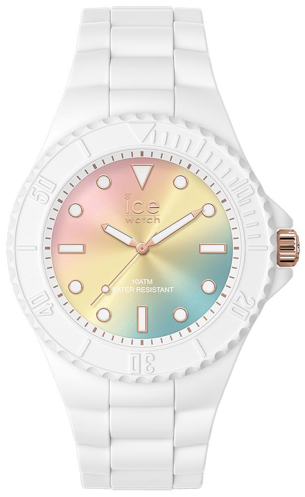 ICE Watch ICE.019153