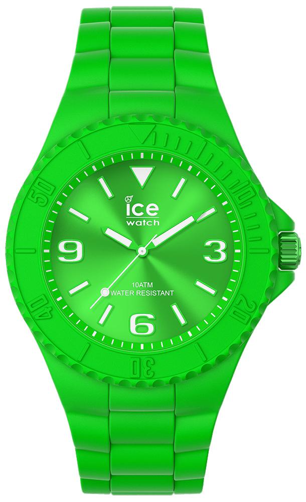 ICE Watch ICE.019160