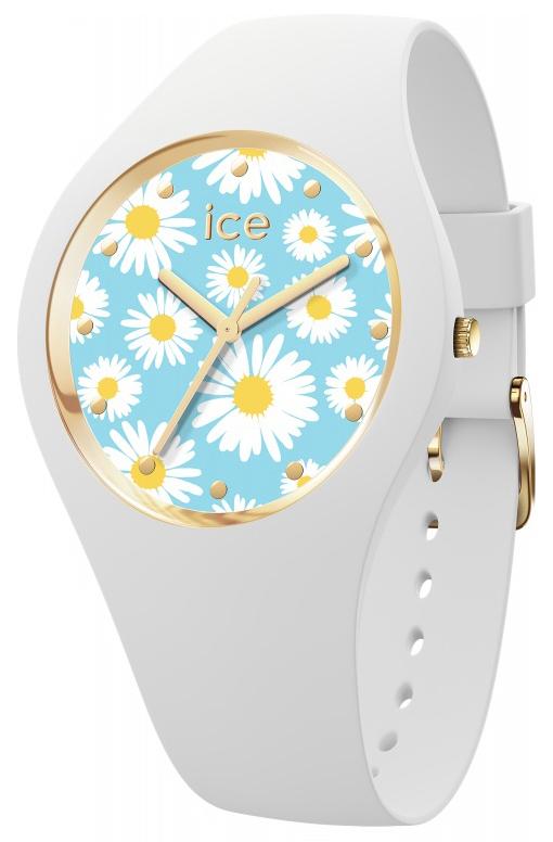 ICE Watch ICE.019203