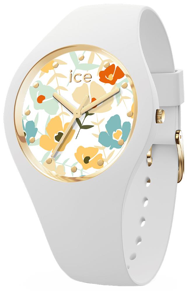ICE Watch ICE.019204