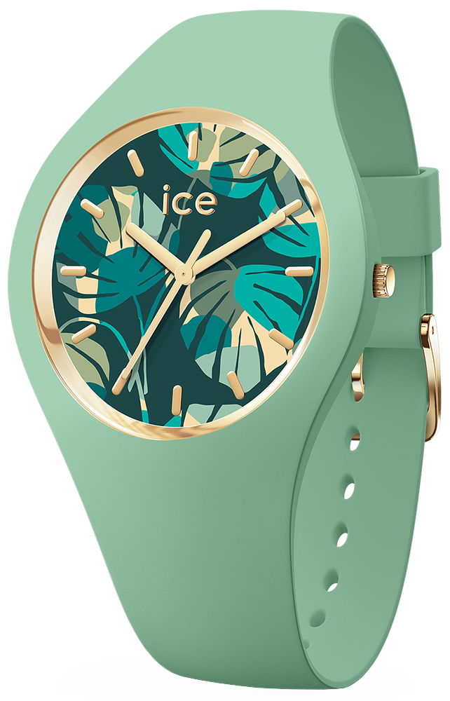 ICE Watch ICE.019210