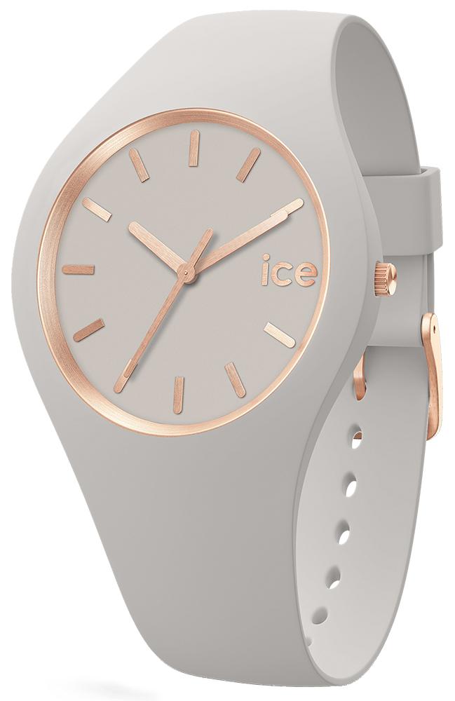 ICE Watch ICE.019527