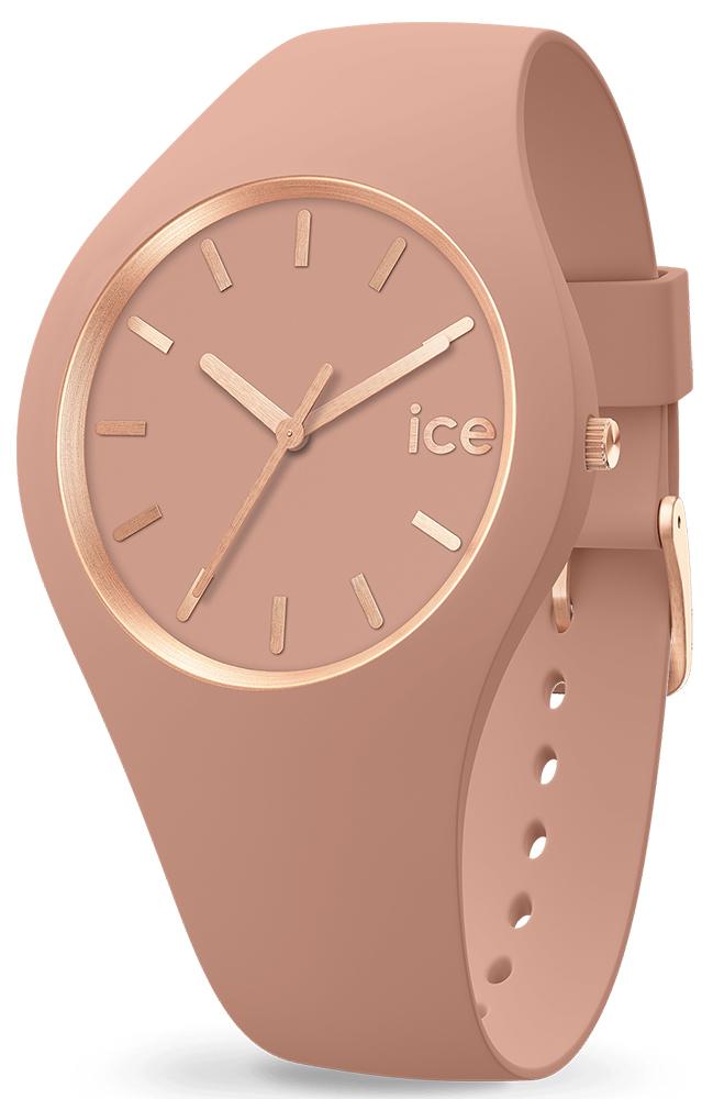 ICE Watch ICE.019530