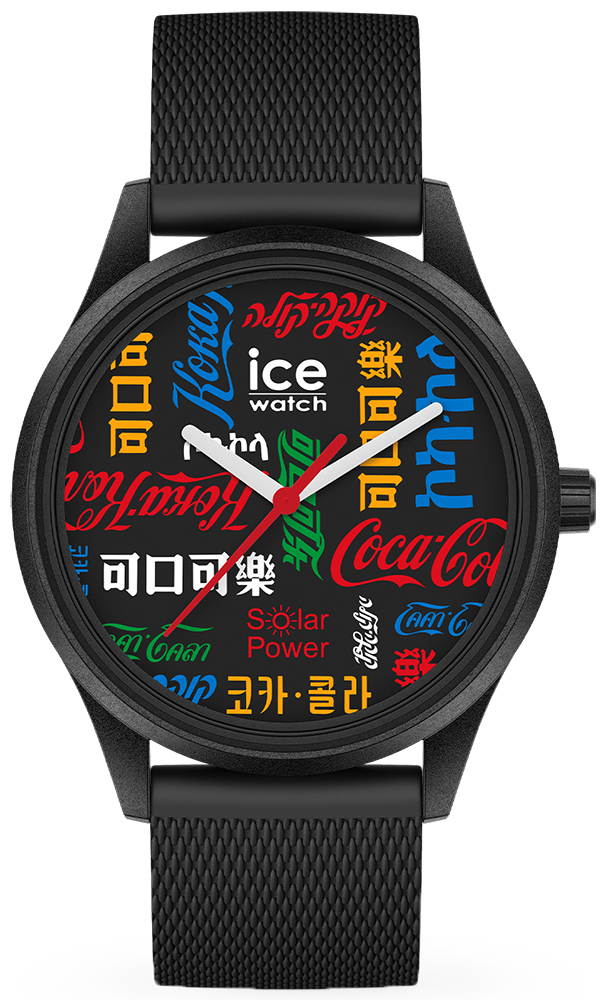 ICE Watch ICE.019618