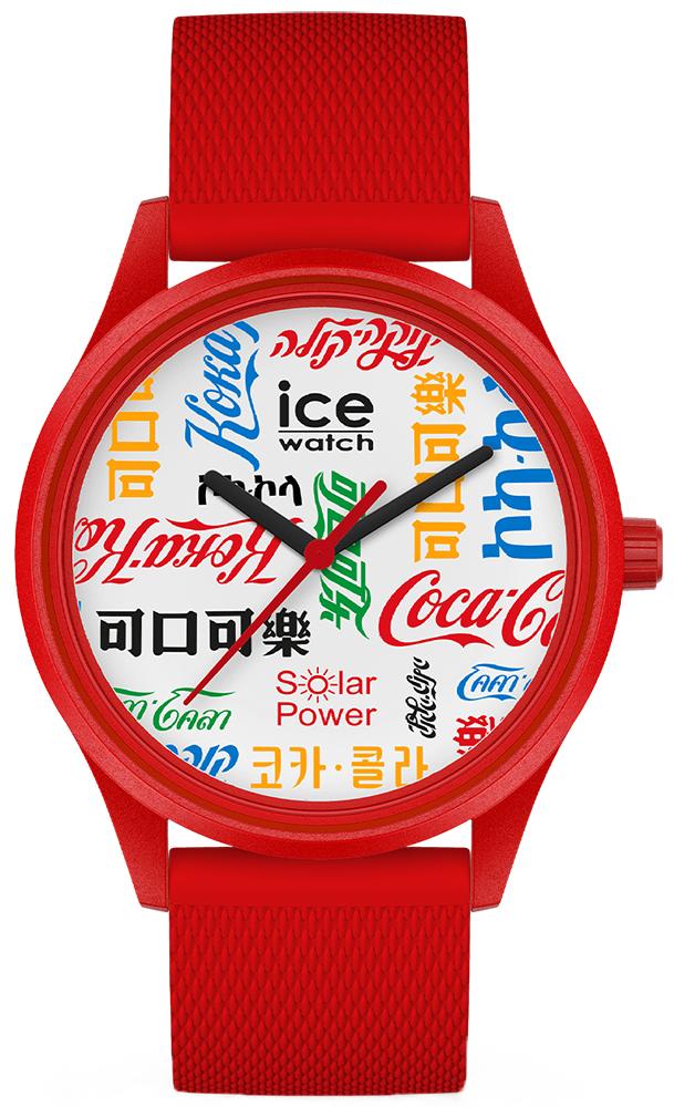 ICE Watch ICE.019620