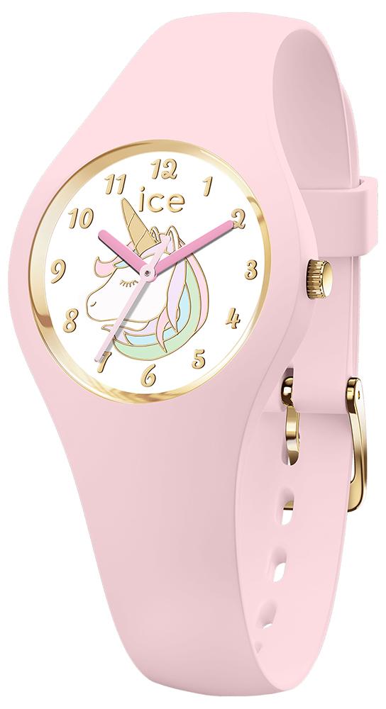 ICE Watch ICE.18422