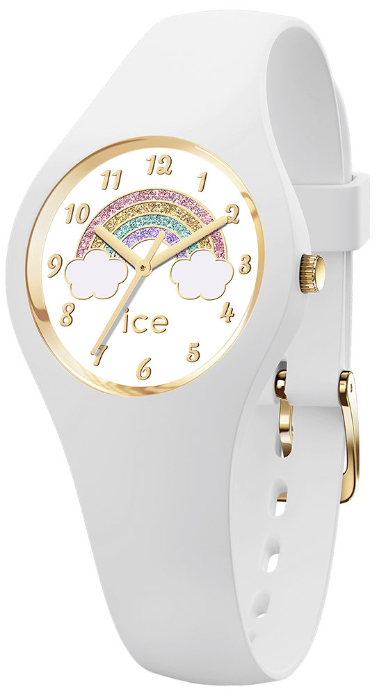 ICE Watch ICE.18423