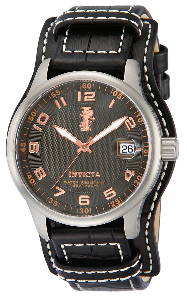 Invicta 12973