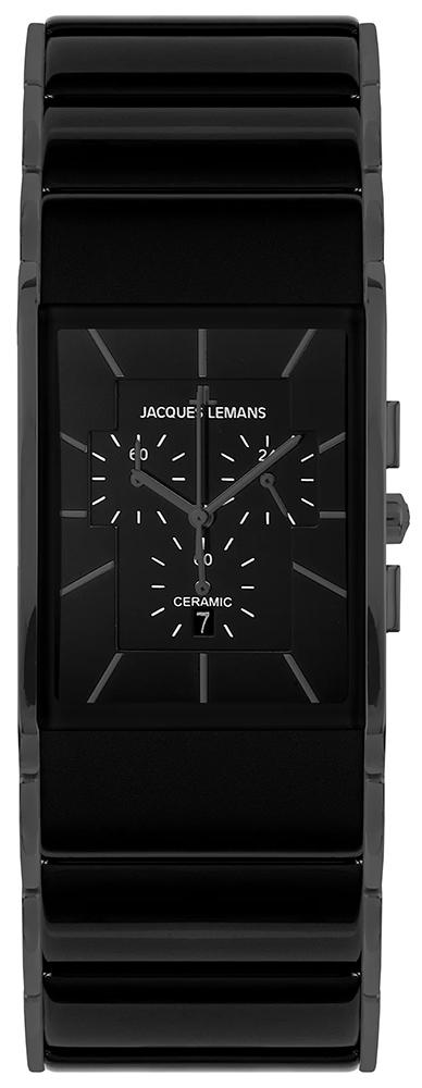 Jacques Lemans 1-1941C