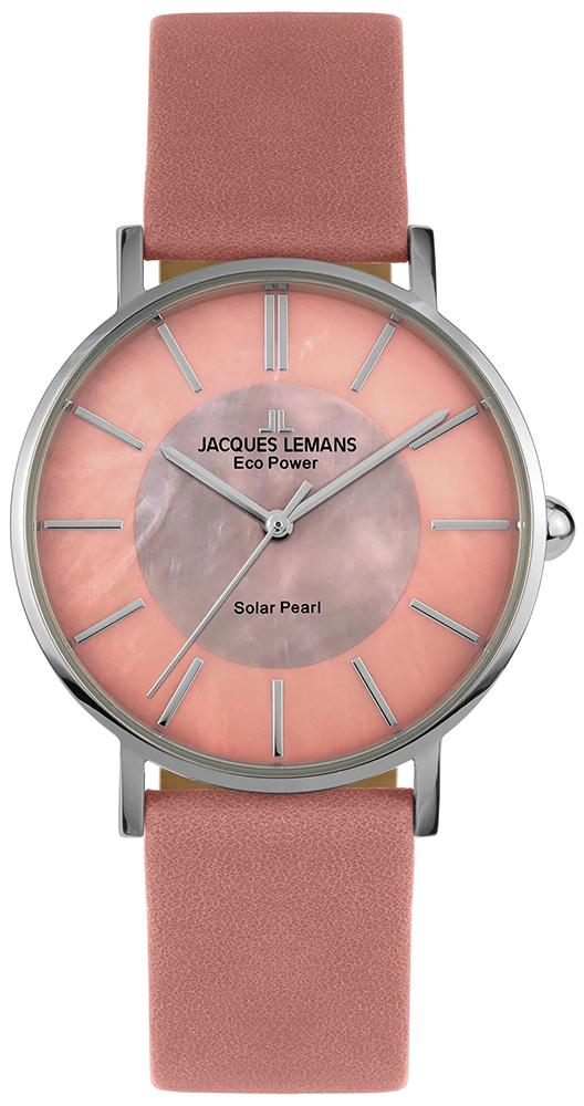 Jacques Lemans 1-2112C
