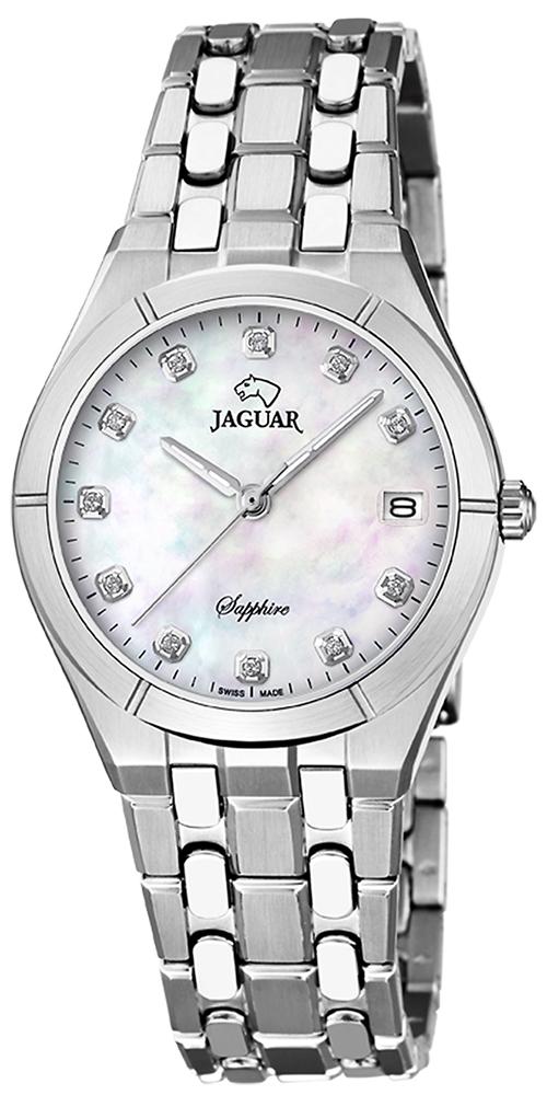 Jaguar J671-A