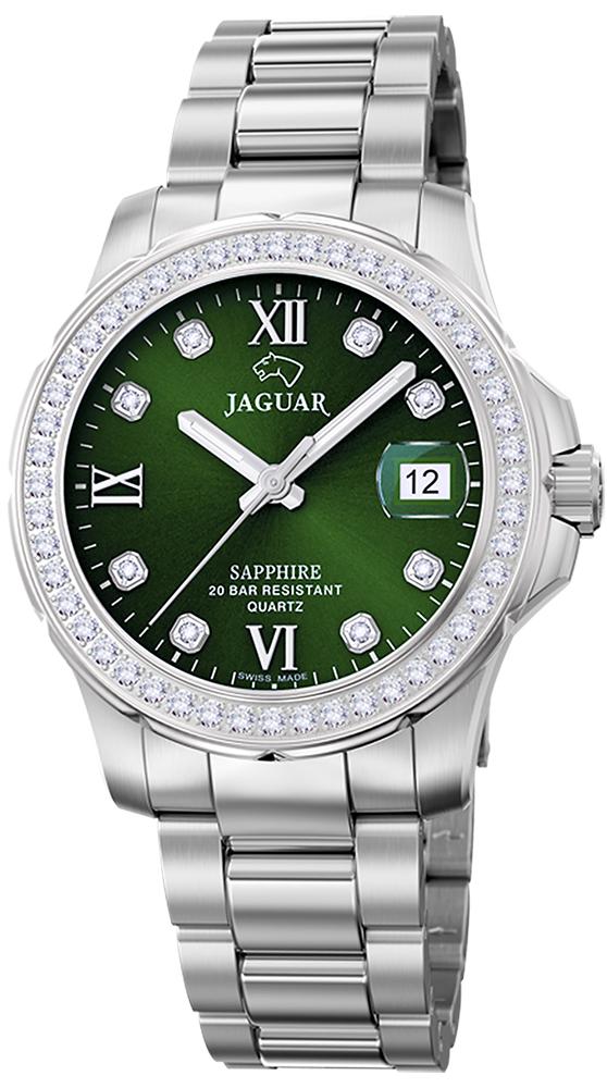 Jaguar J892-5