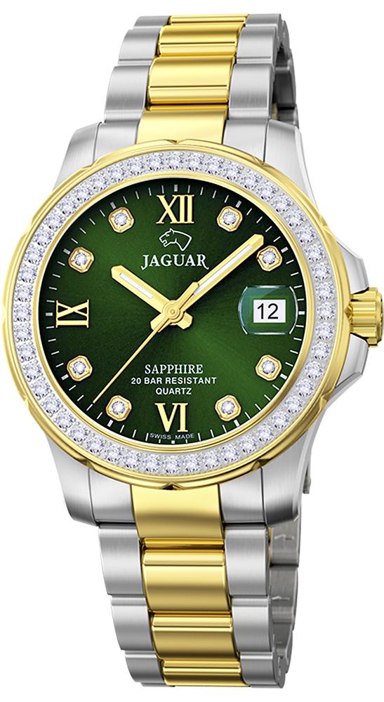 Jaguar J893-3