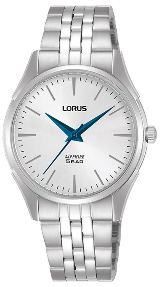 Lorus RG281SX9