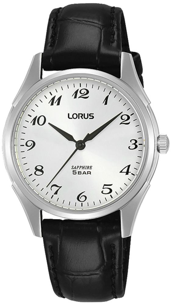 Lorus RG287SX9