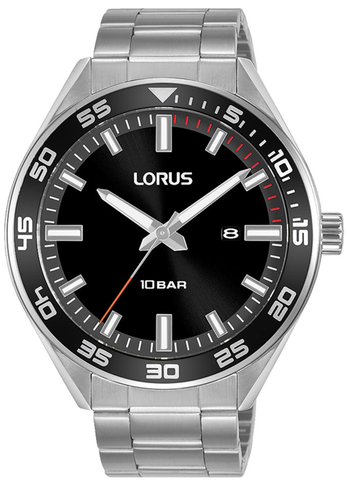 Lorus RH935NX9