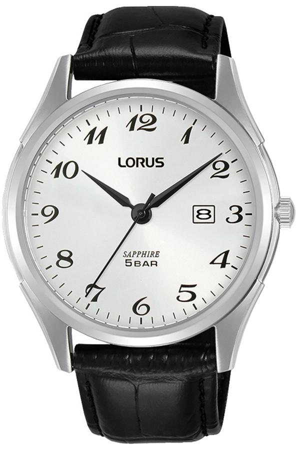 Lorus RH949NX9